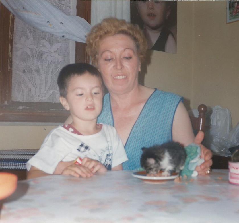 nonna2