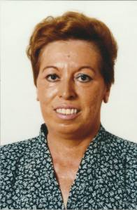 nonna3