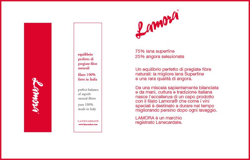 collezioni_lamora