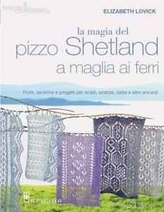 la-magia-del-pizzo-shetland-a-maglia-ai-ferri-libro-85954