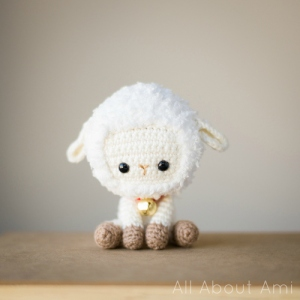 Lambert-the-lamb