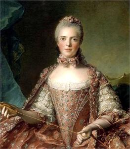 principessa-adelaide-2247346_0x420