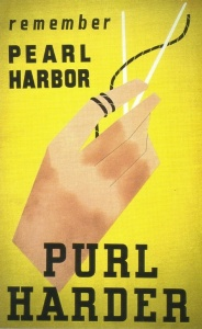 03-remember-pearl-harbor