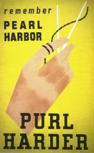 03-remember-pearl-harbor