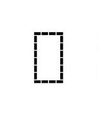 image-0003 (12)