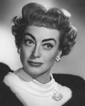 SO.0511.Mothers2.HO.Copy of 1955 file photo of Joan Crawford.