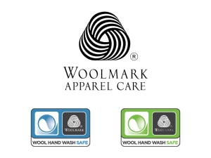 apparel_care_logos