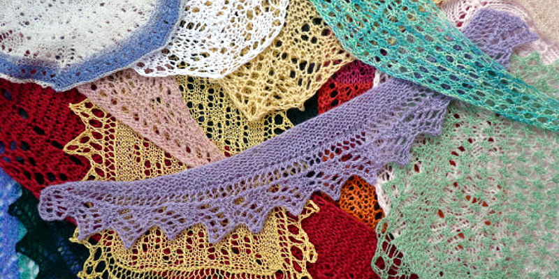 Lovick-Exploring-Shawl-Shapes.jpg