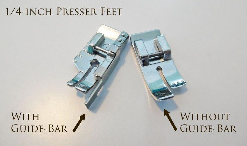 sa-quarter-inch-presserfeet2-w