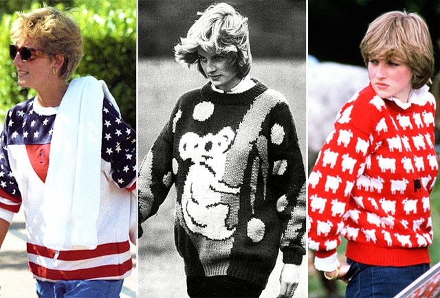 t-princess-diana-royal-sweaters-vf02